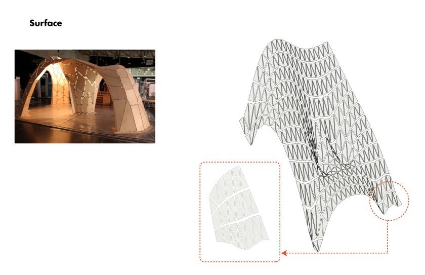 presentation- Jialun Wu- Project 2_页面_4