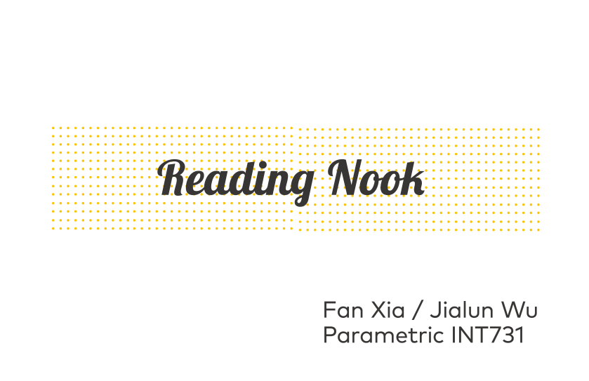Final Presentation- Jialun Fan-01