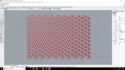 Parametric_week3_ShuhanDong_Rhino