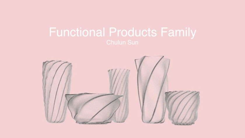Functional Products Family (2).001