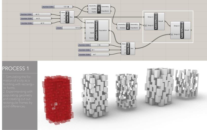 Process 123-1.jpg