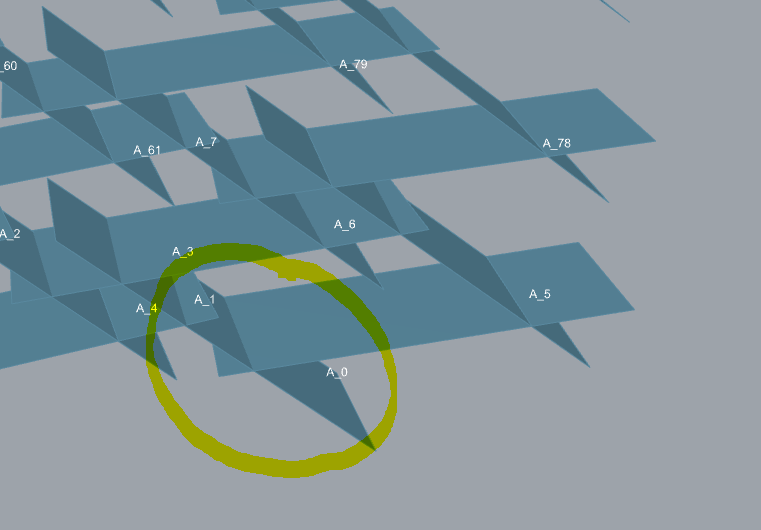 Ummm… more help please! – Parametrics