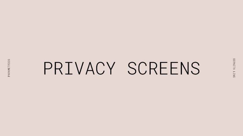 PRIVACY SCREENS_Page_1