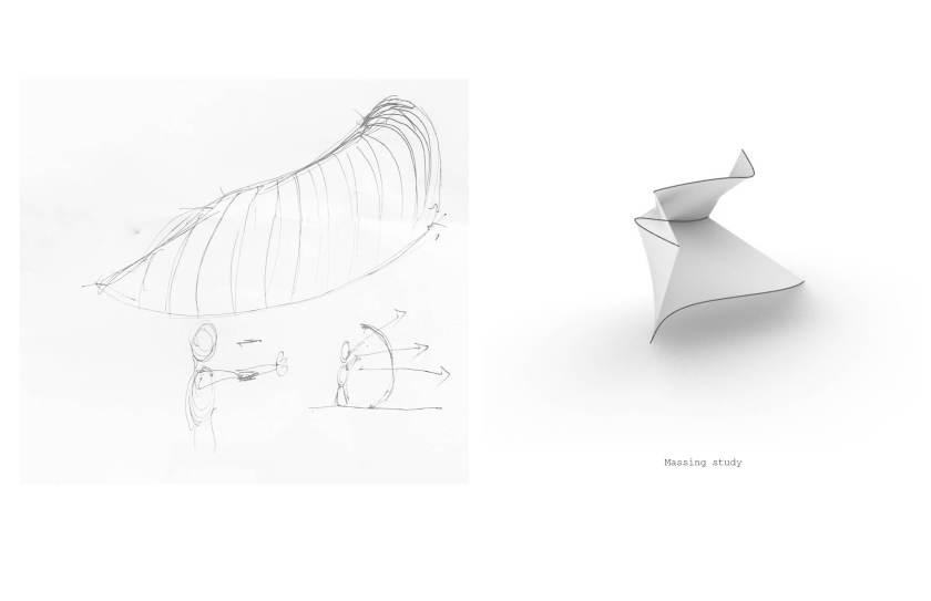 project 2.jpg