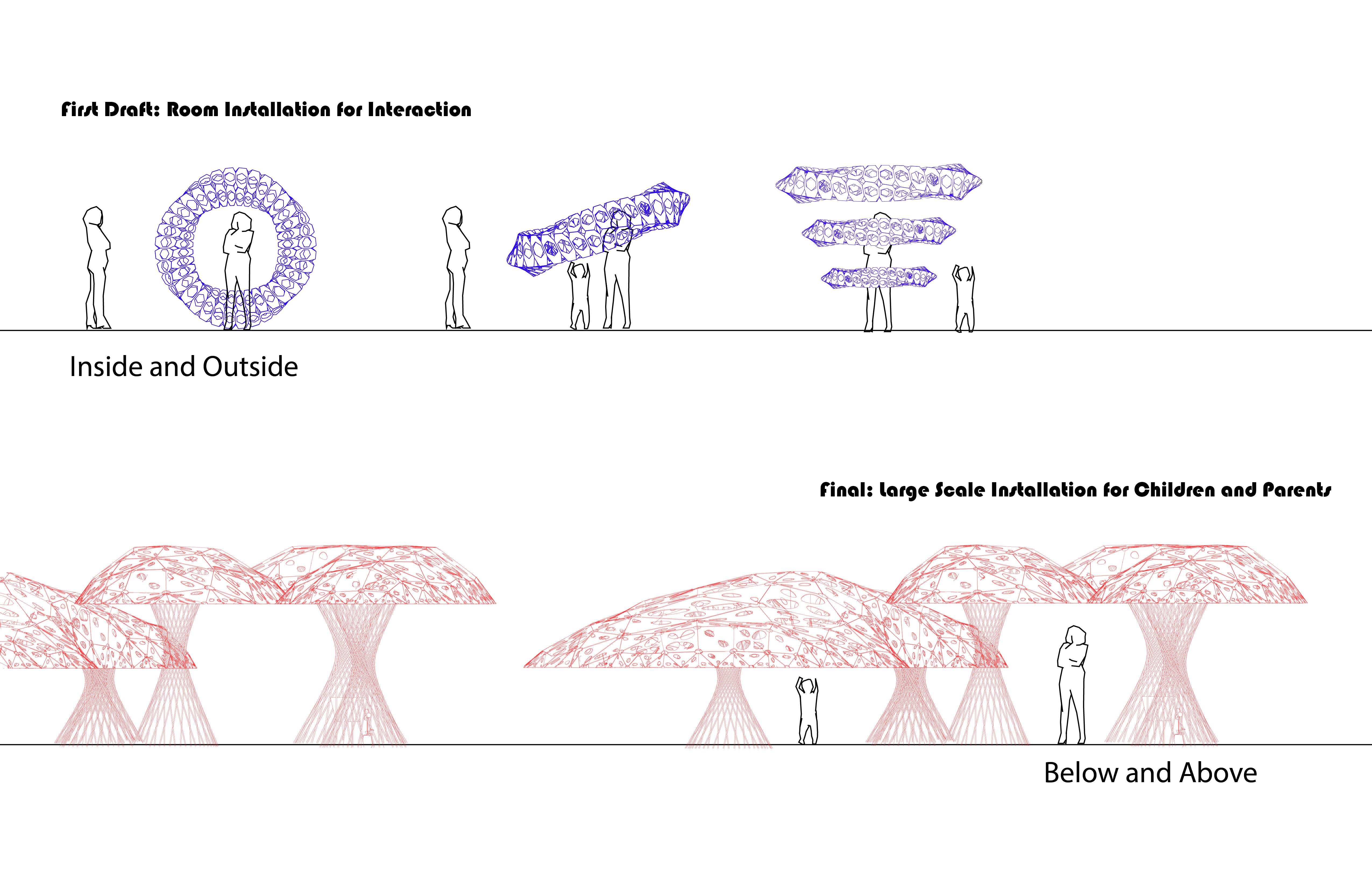 diagram-02